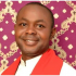 A Catholic Priest, Rev. Fr. Isaac Agabi, who was kidnapped on Sunday by armed Fulani herdsmen in Edo State, has escaped his abductors, Igbere TV reports. Igbere TV had reported that Agabi was kidnapped along Auchi-Igarra road at about 5.00 pm, while on his way back to the parish. Agabi is the Rev. Fr. in charge of Holy Name Catholic Church, Ikpeshi, in Akoko-Edo Local Government Area of Edo State. Igbere TV gathered that the Rev. Fr. escaped from his abductors in the early hours of Tuesday (today), barely 48 hours after he was kidnapped. The Director of Communication of the Holy Name Catholic Church, Fr. Peter Egielewa, who confirmed the development, said no ransom was paid to secure the release of Rev. Fr. Agabi. He said the Rev. Fr. escaped from his abductors when they slept off in the night.