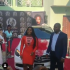 """Former BBNaija housemate, Cynthia Nwadiora popularly known as Ceec become RoyalHair brand ambassador with a Mercedes Benz. Ceec wrote: """"you so much @royalhairs for this blessing, paid full fees on signing and now he added this car. Odogwu! your shop will never burn. I am so grateful !!! Spartans, we have work to do !!! RoyalHairs or nothing"""" BBNaija Uti also congratulate her, """"IF I START TO TAAAAAAALKKKKK NOW…. dem go begin de experience convulsion and anger and start to Misyan anyhow!!! NNA FORGET IT MEN!!!! @ceec_official is ON TOP! and No One can 'successfully' Pull her Down!! hehehehe carry Go Jor!!! Jehovah Gat ya Baaaack from Ryal Hairs – New brand ambassador @ceec_official unveiled with a Mercedes Benz"""""""