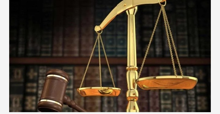 A Magistrates' Court in Minna on Friday ordered that a 20-year-old student, Babangida Husseini, who allegedly impregnated a 16-year-old, be remanded prison. The police charged Husseini with two counts of unlawful sexual intercourse with a child and impregnating a student. Magistrate Mariam Kings ordered adjourned until July 16 for the prosecution to call its witnesses, even though Husseini pleaded guilty to the charge.. Kings held that the adjournment is to enable the police present more evidences to establish its case considering the gravity of the offence. The Prosecution Counsel, Insp Aliyu Yakubu told the court that the father of the girl, Bilyaminu Musa, filed a petition on June 7. Yakubu said the father alleged that, the defendant had sex with his daughter, an SS2 student of Government Day Chanchaga Minna and impregnated her. The offence, he said, contravened the provisions of sections 18 (2) and 25 (3) of the Child Rights Law of Niger State.