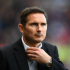 """Derby County owner, Mel Morris has stated that Frank Lampard's move to Chelsea """"is not a done deal"""".  Morris is hoping that Lampard will remain in charge of the club for next season, but also admitted that it is inevitable his manager will be appointed by Chelsea at some point."""