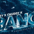 Download Music Mp3:- Dicey Ft Chuddy K – Bang