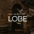Download Music Mp3:- Dicey Ft Idowest – Lobe