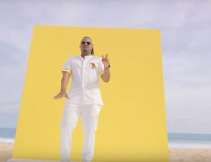 Watch And Download Music Video:- Dr Sid – Good Time