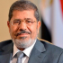 Egypt ex-President, Mohammed Morsi, who was ousted by the army in 2013, has died in court, state TV says. The former president was said to have fainted after a court session where he was facing espionage charges and subsequently died. He was 67.
