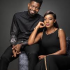 See The Question Basketmouth's Wife Asked COZA Pastor After Denying Rape Hours after COZA pastor, Biodun Fatoyinbo denied raping Busola Dakolo, Basketmouth's wife, Elsie Okpocha is asking him a very important question. Read it below…