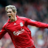 Former Liverpool/Chelsea/Atletico Madrid striker, Fernando Torres has announced his retirement from football after a glittering 18-year career. The 35-year-old Spaniard who last played in Japan for Sagan Tosu after leaving Atletico Madrid last year made the announcement on Twitter this morning. Torres, a World Cup winner with Spain in 2010 won the Champions League, Europa League and FA Cup with Chelsea. Torres shared the news on Twitter: 'I have something very important to announce. After 18 exciting years, the time has come to put an end to my football career.' Torres who moved to Liverpool in July 2007 and scored 81 goals in 142 games for the Reds. He later made a £50million deadline-day switch to Chelsea in January 2011 and sent the Blues to the Champions League final with Bayern Munich, which they won. He also enjoyed loan spell at AC Milan from Chelsea and then returned to Atletico in January 2015 before he made his move to Japan last July.