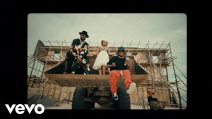 Watch And Download Music Video:- Falz Ft Dice Ailes – Alakori