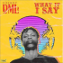 Download Music Mp3:- Fireboy DML – What If I Say