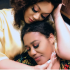 Ghanaian actress, Nadia Buari celebrates her mum, Caddy as she turns a year older on today, 26th June…