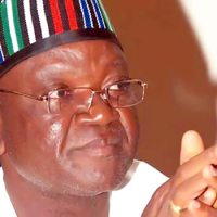 Benue State Government has directed chairmen of the 23 local government areas of the state to leave with their official vehicles when their tenure ends.