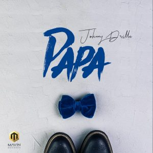 Download Music Mp3:- Johnny Drille – Papa
