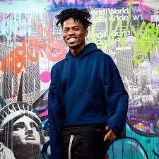 Download Music Mp3:- Kwesi Arthur – Thoughts From King Arthur 4