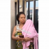 A lady has been reported to the authorities after brutalizing her 7-year-old housemaid in Lagos. The incident happened on Friday, at Adenola, Ketu, Lagos state. The lady had accused the little girl of allowing her child fall down, hence the beating. However, when neighbors came to rescue girl, the remorseless suspect started attacking them in order to prevent them from making a video of her.