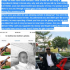 Malaysia Based Man Killed On Visit To Nigeria Was Murdered By Blood Brother Arthur Eze, the Malaysia based man who was killed on first visit to Nigeria after 9 years, was reportedly murdered by his blood brother.
