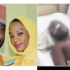 Man Stabbed By His Wife In Kano Shares His Side Of The Story A man who was stabbed by his wife over an incident has opened up on what really happened. Saeed Hussein, the Nigerian man who was reportedly stabbed by his wife of 6 months in Kano last week, has shared his side of the story.   The couple made news over the weekend after photos of an injured Saeed surfaced online with claims that his wife of just 6 months, Hana, stabbed him.