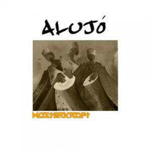Download Music Mp3:- Masterkraft – Alujo