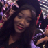 Omotola Jalade's 2nd Daughter Graduates From Fashion Institute Of Design In U.S Meraiah Ekeinde, the second daughter of Nigerian Movie Star, Omotola Jalade receiving her honors during her graduation from the Fashion Institute of Design and Merchandising in Los Angeles yesterday. Congrats to the young model who has already featured alongside her mum in multiple ambassadorial deals.