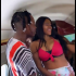 Naira Marley Shares Photos Of Him And Regina Daniels On Bikini