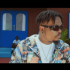 Watch And Download Music Video:- Olamide – Oil And Gas