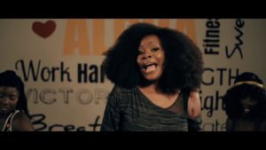 Watch And Download Music Video:- Omawumi – Without You