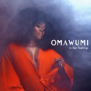 Download Music Mp3:- Omawumi – Without You