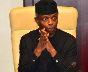 Vice President Yemi Osinbajo, SAN, will be visiting the US where he will be meeting with his United States counterpart, Mr. Mike Pence and other key groups and interests in the country. Ahead of his meeting with the Vice President of the United States in Washington D.C on Wednesday, Professor Osinbajo will be meeting with the Council on Foreign Relations on Monday in New York. In his meeting with his American counterpart, VP Osinbajo would be discussing matters of mutual interests between Nigeria and the US, while he would be speaking on Nigeria's economic prospects and other related matters in his meeting with the Council on Foreign Relations. The Vice President leaves for US this afternoon and is expected back in Abuja on Thursday. Laolu Akande Senior Special Assistant on Media and Publicity to the President Office of the Vice President June 22, 2019
