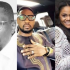 Pastor Tony Rapu Reacts To Rape Allegation Against COZA Pastor Fatoyinbo Pastor Tony Rapu has reacted to the rape allegation against Pastor Fatoyinbo, a former member of the COZA which he is a founder.
