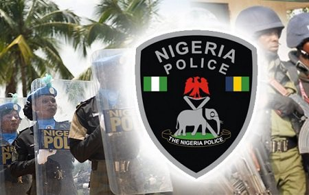 A Police Sergeant attached to the Akwaete Police Division,in Abia State, simply identified as Chukwudi, has reportedly attempted committing suicide. Information about the suicide were still sketchy at the time of this report, but some people in the area claimed that the police officer's action was as a result of heartbreak he suffered when his girlfriend left him for another person, others however said he could have suffered depression or frustration over what is yet-to-be made known to the public. Meanwhile, our reporter gathered that the Police Officer didn't die as he was saved by the Division Police Officer after his girlfriend, one Chinyere Gift who is also from the area, raised alarm. Sources from the area have it that the DPO who met him dangling on the tree almost immediately after hanging himself, used a knife to cut off the rope that Sergeant Chukwudi used to hang himself. The DPO and other personnel that joined to bring their colleague down from the tree rushed him to the hospital where he was reportedly stabilized by the Medical Team at the hospital. Unconfirmed report has it that the affected community leaders have barred police from the scene of the incident until a ritual was performed to appease the gods of the land according to their tradition.