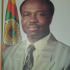 President Muhammadu Buhari has appointed Dr Thomas Maurice Asuquo John as the alternate chairman of the NNPC. Dr John joined the NNPC in 1974 and rose to become its group managing director (GMD) from 1990-1992.