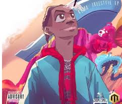Rema-All-Songs-In-The-Month-Of-June-2018-Artwork---Naijafinix-vom
