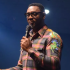 People claiming to be members of the Commonwealth of Zion Assembly (COZA) have allegedly been reaching out to social media influencers to carry out a social media campaign in defence of their pastor. According to The Cable, social media opinion influencers are being offered as much as N2 million to upload posts in defence of Fatoyinbo. Biodun Fatoyinbo, the senior pastor of COZA was accused of rape by Busola Dakolo, a celebrity photographer and wife of singer, Timi Dakolo.