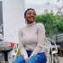 """Nigerian singer, Simisola Ogunleye, a.k.a Simi is known for a lot of things to include being a talented singer with an incredible voice and taste for good music, but she has again proved herself beyond expectation with the launch of her own record label, Studio Brat'. The 'Mind your business' crooner made the announcement via social media ahead of the release of her latest musical project titled 'Jericho', featuring reggae/dancehall singer, Patoranking. While making the announcement, she revealed that floating her own record label is the best part of her music journey. """"The norm is to do a formal and proper press release, with big, impersonal words, but this is me and you. We started with true laughs, constructive criticism, silly jokes and personal moments. We're going to keep it that way. All I've ever wanted was to live my dreams, to do it on my terms, but for you. Each step I've taken has brought me here. This is only the beginning of the best part of my journey. I hope that you stand with me, fight with me, love with me and grow with me. My team and I have continuously put our hearts into it. Like Michael Jackson said, """"Don't stop till you get enough."""" We never want to let you down. Proof: I'm using a Michael Jackson quote. So, with a heart full of excitement, I introduce Studio Brat to you. It's Ours. Let's do what we do"""", she said. Recall that after the successful expiration of her 5-years recording contract with record label, Xtreme Music, she moved on last month, May 2019, contrary to speculations that she may renew the contract."""