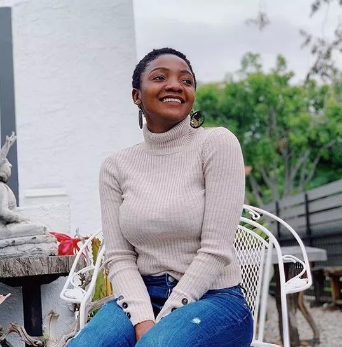 "Nigerian singer, Simisola Ogunleye, a.k.a Simi is known for a lot of things to include being a talented singer with an incredible voice and taste for good music, but she has again proved herself beyond expectation with the launch of her own record label, Studio Brat'. The 'Mind your business' crooner made the announcement via social media ahead of the release of her latest musical project titled 'Jericho', featuring reggae/dancehall singer, Patoranking. While making the announcement, she revealed that floating her own record label is the best part of her music journey. ""The norm is to do a formal and proper press release, with big, impersonal words, but this is me and you. We started with true laughs, constructive criticism, silly jokes and personal moments. We're going to keep it that way. All I've ever wanted was to live my dreams, to do it on my terms, but for you. Each step I've taken has brought me here. This is only the beginning of the best part of my journey. I hope that you stand with me, fight with me, love with me and grow with me. My team and I have continuously put our hearts into it. Like Michael Jackson said, ""Don't stop till you get enough."" We never want to let you down. Proof: I'm using a Michael Jackson quote. So, with a heart full of excitement, I introduce Studio Brat to you. It's Ours. Let's do what we do"", she said. Recall that after the successful expiration of her 5-years recording contract with record label, Xtreme Music, she moved on last month, May 2019, contrary to speculations that she may renew the contract."