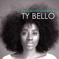 Download Gospel Music Mp3:- TY Bello Ft Nosa x Ire Toluhi – Heart's Burn