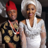 Music executive, Ubi Franklin says the biggest money mistake he has ever made is the money he plunged into having a huge wedding celebration. Ubi had a superlative wedding with his ex-wife, Lilian Esoro, in November 2015. Their marriage however crashed one year later.