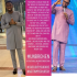 Timi Dakolo Reacts As COZA Pastor Threatens To Sue Him And His Wife, Busola Singer, Timi Dakolo took to his Instagram page to dares COZA's pastor Biodun Fatoyinbo to sue him and his wife asks how evil he could be over the Rape Allegations.