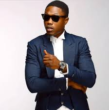 Download Music Mp3:- Vector – Daz How Star Do (Cover)