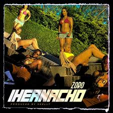 Download Music Mp3:-  Zoro – Iheanacho (Prod. By Skelly)