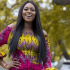 Yvonne Nelson has some regrets about her years as a student, and it is about not being serious with her education. The Ghanaian actress and Mother of one in an interview with Joy FM, narrated how she had little time for her books after getting a spot i