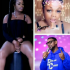 """""""I Masturbate With COZA Pastor's Pictures"""" – Nigerian Lady (Photos) A Nigerian lady whose identity is yet to be known has shared a video on instagram talking about her feelings towards Pastor Biodun Fatoyinbo."""
