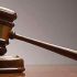 A trader, Mrs Kuditat Ajayi, 52, told an Igando Customary Court that she slept with her brother-in-law because she thought he was her husband. Ajayi's husband, Akande, is seeking the dissolution of their 35-year-old marriage, accusing her of infidelity.
