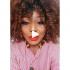 """It's So Sad And Unfair""- Ifu Ennada Reacts To Isilomo And Avala Eviction Ex-BBNaija house mate, Ifu Ennada reacts to Isilomo And Avala Eviction From Big Brother Naija 2019. Gistvic Reports."