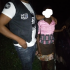 A 12 year old girl has been raped and infected in Asaba, the Delta state capital yesterday. According to activist, Gwamnishu Emefiena Harrison who shared the story online, the victim and her guardian have reported the matter to men of the Asaba divisional police. Gwamnishu says efforts are being made to arrest the suspect. He said the victim is currently in the hospital receiving medical attention.