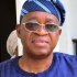 APC Leaders Pray For Oyetola Ahead Of Supreme Court Verdict Interdenominational prayers were on Wednesday held in Ife, Osun State, by the leaders of the All Progressives Congress to seek the face of God in a legal battle between Governor Gboyega Oyetola and the People's Democratic Party's governorship candidate, Senator Demola Adeleke.