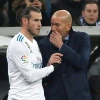 Real Madrid may be forced to change their transfer plans after learning that Marco Asensio will miss the entire season.There is a huge concern over the knee ligament damage suffered by the attacking midfielder in the pre-season friendly clash against Arsenal which will definitely have an effect on the club's transfer plans.Real Madrid is open to the selling of some of their attacking players in a bid to fund a move for their targets before the commencement of the new season but the have to analyse the situation again following the injury to the Spain international. The report claimed that the futures of Gareth Bale and James Rodriguez could be affected with the big blow to Asensio and it is also claimed that Real Madrid could close the door on the exit of Isco who is a target for Manchester City.Brahim Diaz, who joined from Manchester City in January and may have been loaned out, may also now be afforded greater opportunities.It also states that Vinicius Junior, Rodrygo Goes and Takefusa Kubo may also be given more first-team minutes. Source:- FCNaija
