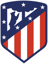 Atletico Madrid's close-season spending spree has continued with the €29million acquisition of Spain defender Mario Hermoso from Espanyol. The 24-year-old centre-back has cost Atletico €25m upfront despite having just 12 months left on his Espanyol contract, with Hermoso signing an five-year deal at the Wanda Metropolitano. A Real Madrid academy product, Hermoso only made his top-flight debut in the 2017-18 campaign but has since enjoyed a rapid rise. Hermoso particularly impressed last term as Espanyol – who have a 20 per cent sell-on clause – finished seventh in LaLiga, earning his first Spain cap last November. With Atletico seeing Diego Godin, Lucas Hernandez, Filipe Luis and Juanfran all depart at the end of last season, Hermoso had long been suggested as a likely arrival. But Espanyol's apparent initial reluctance to reduce their asking price from the reported €40m release clause in his contract meant negotiations dragged on. An agreement has been found, though, and Hermoso is the latest defender to join Atletico after Felipe, Renan Lodi and Kieran Trippier, who arrived a day earlier. Hermoso takes Atletico's reported expenditure to €248m with Marcos Llorente, Joao Felix, Hector Herrera, Nicolas Ibanez and Ivan Saponjic also new to the club, although they recouped €120m from Antoine Griezmann's controversial departure to Barcelona. Source:- SoccerNews