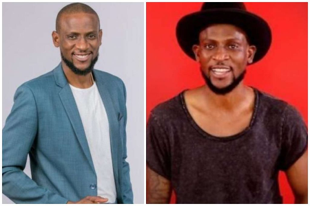 Big Brother Naija 2019 housemate, Omashola has revealed he would love to be in a relationship with Jackye. Omashola disclosed this on Saturday while speaking with Biggie during his diary session. He lamented about how other female housemates were confused about their relationship and others being engaged outside the house.