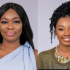 Avala and Isilomo became the first housemates in the 2019 edition of the Big Brother Naija Reality show to be evicted, after scoring low in a challenge. Before the Sunday eviction, six housemates namely Avala, Gedoni, Kafhi, Isilomo, Omashola, and Ike were up for eviction tonight. However Avala and Isilomo were eventually evicted, after scoring the lowest in the marble challenge initiated by Big Brother. Isilomo scored 2, Khafi scored 4, Avala had 3 while Gedoni scored 5 in the challenge.