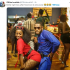 What do you think about this photo of Esther grinding on Frodd after he was given the veto power in the Big Brother Naija house.