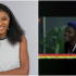 Young Enterpreneur, AI expert, Tech Innovator and current BBNaija Housemate Jackye while chatting with the in house males told them she is a virgin and currently single. Jackye made the confession while she was talking about the kinda man she wants in her and her own personal way of seeing relationship. She was heard saying, sex is not the only thing that matter in a relationship and also she sees relationships as a partnership where both parties work toward elevating each other , helping each other grow.